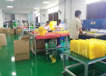 哪種溫度的無鉛錫(xi)膏適合LED燈珠(zhu)行(xing)業?